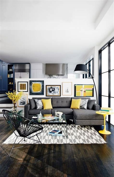 40 grey living room ideas to adapt in 2016 bored art 40 grey living room ideas to adapt in 2016 bored art