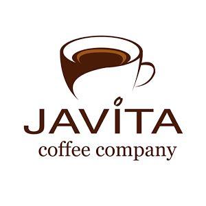 coffee company rice barrie city host wewednesdays