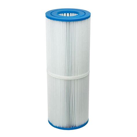 poolmaster replacement filter cartridge for cft 25 cfr 25