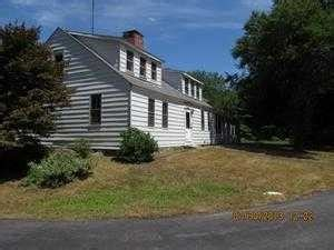 tyngsboro massachusetts reo homes foreclosures in