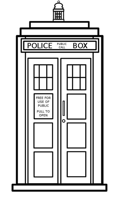 tardis template for cake best 25 tardis drawing ideas on doctor who