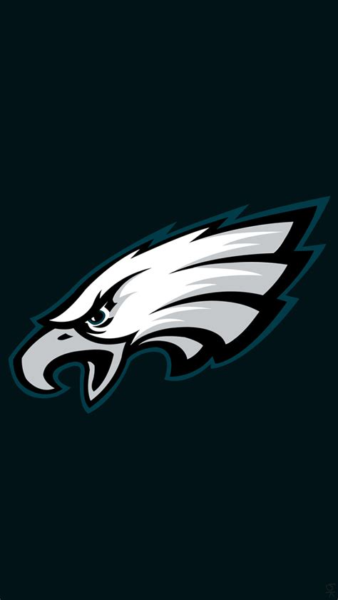 wallpaper iphone eagle iphone 5 wallpaper sports eagles eagle wallpaper iphone