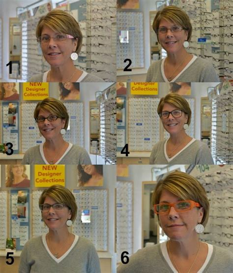 america s best contacts eyeglasses review weve tried