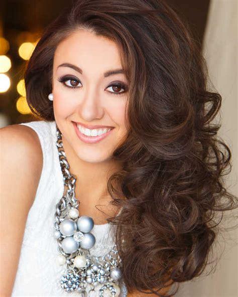 2015 padgent hair 2015 big pageant hair miss georgia 2014 top 10 predictions