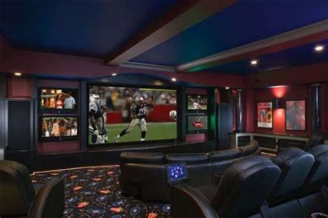 design concept theatre definition the best in home theaters from around the world
