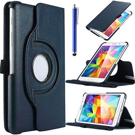 Samsung Galaxy Tab4 70 43 best samsung galaxy tab 4 7 0 8 0 10 0