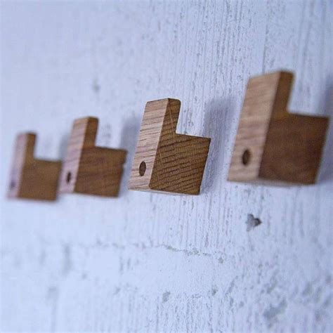 modern coat hooks best 25 modern coat hooks ideas on pinterest wood coat