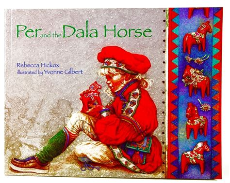 dalã duch books recommended books for children sweden new glarus