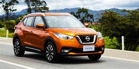Carros Nissan by Nissan Fue En 2017 La Tercera Marca De Carros M 225 S Vendida