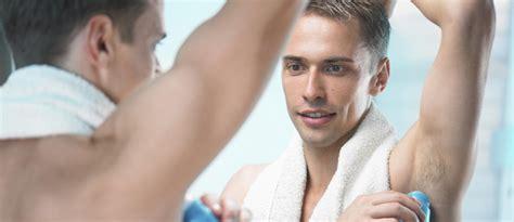 cara agar kuota malam tri se pagi kesehatan pria tips agar pria harum sepanjang hari meski