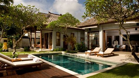 layout villa bali audrey lee interior design in singapore bali villa 26