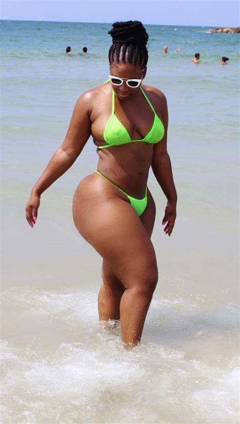 facebook www mujeres culonas com culonas thighs pinterest curves curvy and thighs