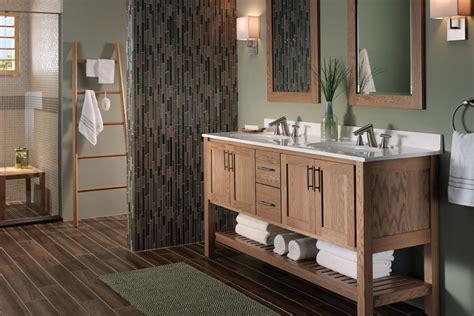 bathroom vanities rockford il benson company
