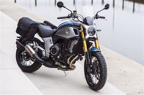 cfmoto cl  motosiklet sitesi
