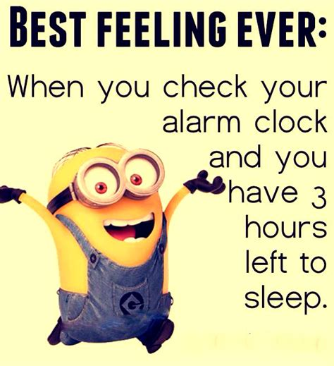 minions wallpaper for desktop with quotes minions love wallpaper