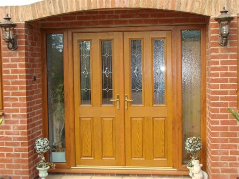 French Doors Exterior Composite French Doors Exterior Exterior Doors Uk