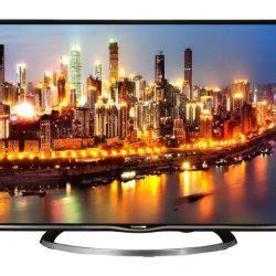 Tv Led Merk Changhong 42 Inchi changhong 42 quot inch class 4k ultra hd led tv