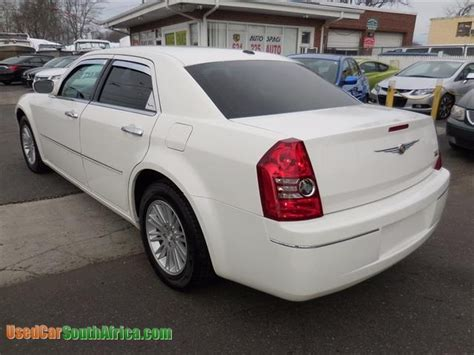 2011 Chrysler 300c For Sale by 2011 Chrysler 300c Touring Used Car For Sale In Frankfort