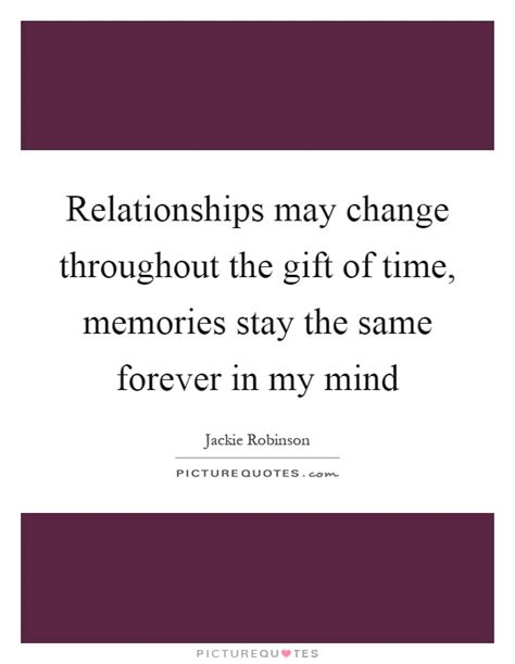 my forever memories of you the story of our relationship discovering eternal in the midst of grief books spectator sport quotes