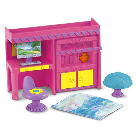 dora bedroom furniture 404 not found