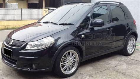 Kas Kopling Mobil Suzuki X mobil kapanlagi dijual mobil bekas jakarta selatan suzuki sx4 2008