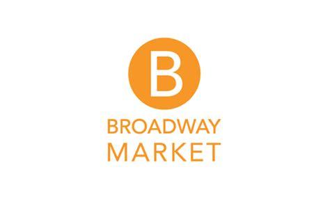Marked Identity megan eggin clegg broadway market identity
