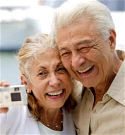old couples swinging sex and romance news for seniors