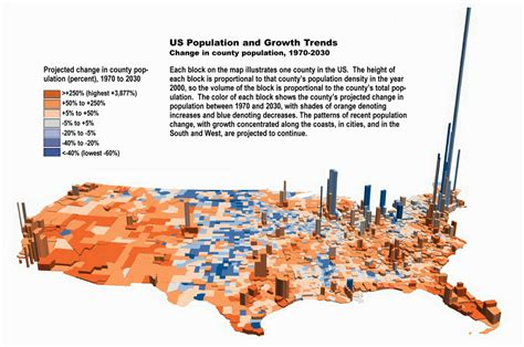 us map cities by population dailytech japan gives top u s politicians a free ride