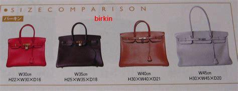 Jual Tas Bag Mes Birkin 35 Leather Mirror Ghw hermes birkin borse 30 or 35 hermes birkin inspired handbags