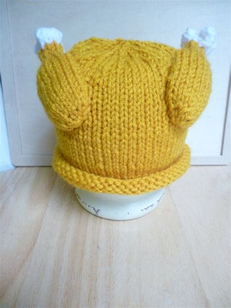 knit turkey hat 17 best images about things to wear on cable