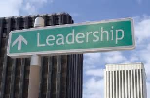 fca leadership development fcaministers com