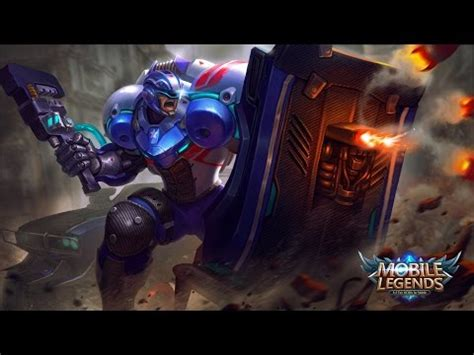mobile legends characters top 5 most underrated mobile legends characters mobile