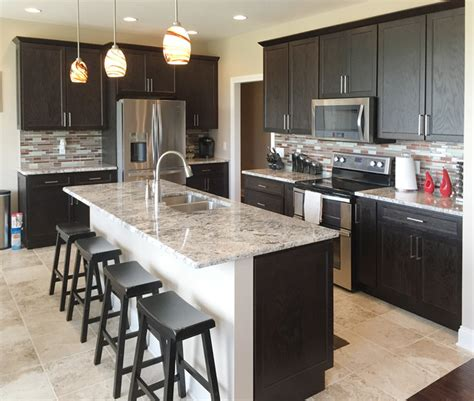 builders supply kitchen cabinets starmark cabinetry at modern builders supply