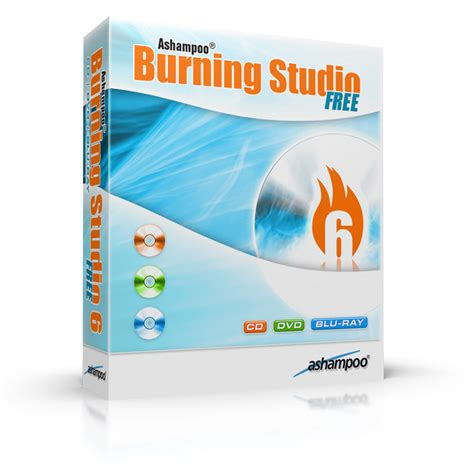 Ashampoo Home Designer Pro It by Ashampoo 174 Burning Studio 6 Free Overview