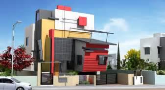 Home Design Bangalore Design Of Home Bangalore India Bangalore Home Design