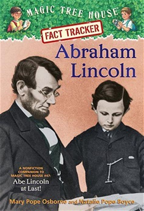 a picture book of abraham lincoln abraham lincoln by pope osborne