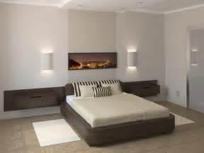 Ordinary Idee Deco Chambre Adulte #11: Tableau-pour-une-chambre-adulte-9.jpg