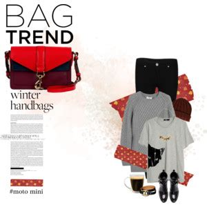 Fashion Signorina Backpack 8771a featured top sets polyvore