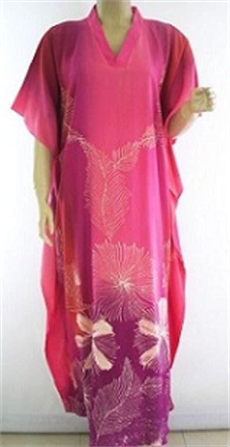 Kaftan Batik Kaftan Muslim Kaftan Payet caftan or kaftan your favorite islamic clothing with to suit