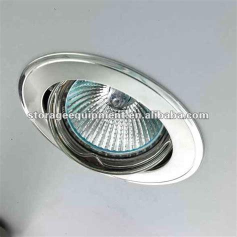 Rak Kosmetik Aluminium aluminium kaca murah tilan lemari lemari kaca buy