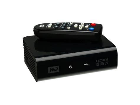 Western Digital Wd Tv Hd Media Player western digital wd tv hd media player