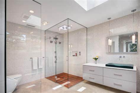 bloombety houzz bathrooms with floor mat houzz bathrooms diy removable cedar shower floor mat