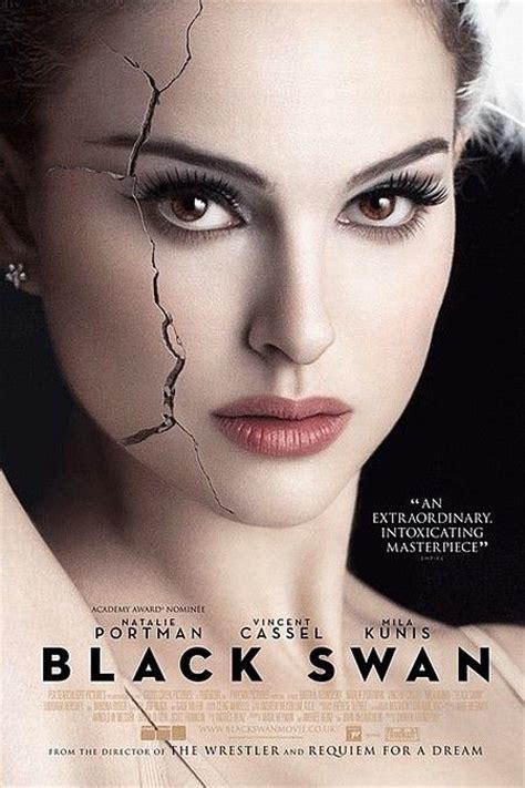 the black swan 2010 watch online black swan blitz barney s version movie posters collider