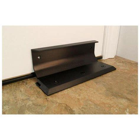 Door Barricade by Nightlock Security Door Brace Barricade Door Lock For