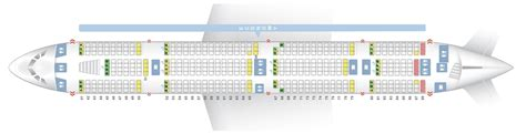 best seats on airbus a380 800 seat map airbus a380 800 emirates best seats in the plane