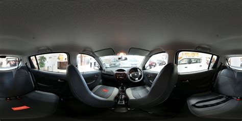 100 Renault Captur Interior At Night Jeep Renegade