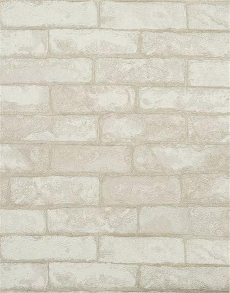 white brick removable wallpaper contemporary wallpaper textured white brick wallpaper white double roll