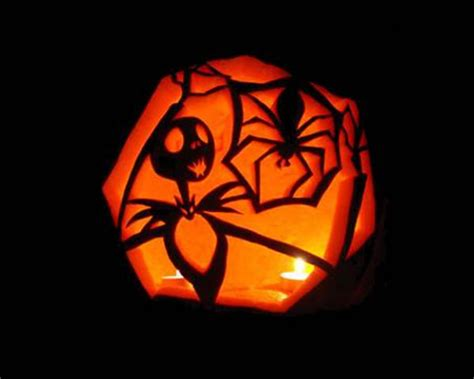 100 pumpkin carving ideas for halloween