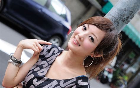 imagenes japonesas hd modelos asi 225 ticas hd 2560x1600 imagenes wallpapers