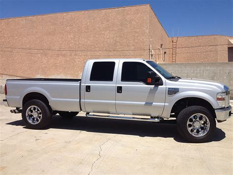 f250 long bed the real deal orange county diesel customers service